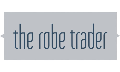 The Robe Trader